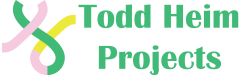 Todd Heim Projects