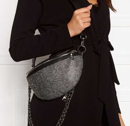 clutch and handbags